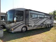 2012 Winnebago Tour last 2012 left will give you a smoking deal !!!