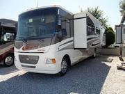 2013 Winnebago Vista  Class A Gas Motorhome has Arrived!!