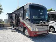 2013 Winnebago Adventurer Class A Gas Motorhome Make me a Offer!!!
