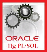 Get  Oracle SQL 11g Online Training in 99 USD