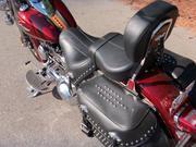2009 Harley-davidson 1584