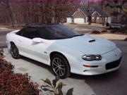 2000 Chevrolet 408 Stroker