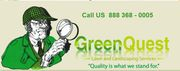 Greenquestpower.net offers the best lawn care service in Vacaville Ca