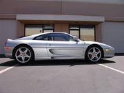 1999 Ferrari 355 F355 GTB