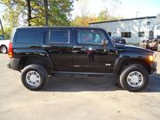 USED 2007 HUMMER H3 Trucks For Sale